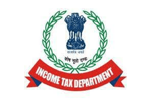 Income Tax Assistant Jobs 2019 Apply for 35 Stenographer, MTS Vacancies By Jobcrack.online