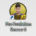 Atalho exclusivo do Patch Masters 8 para PES 6!