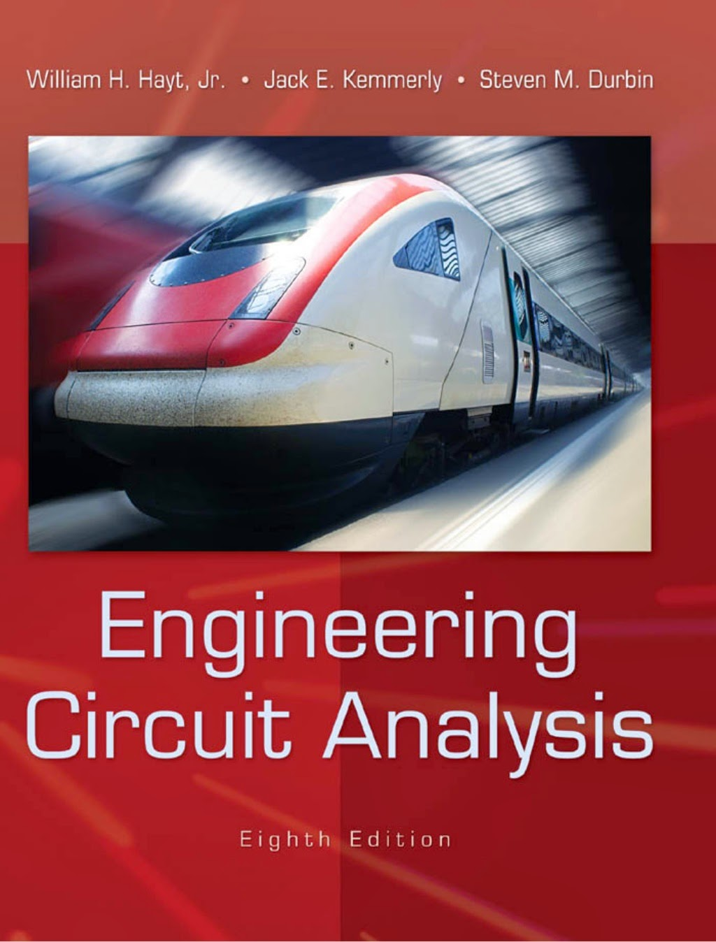 Electric circuits analysis solution manual