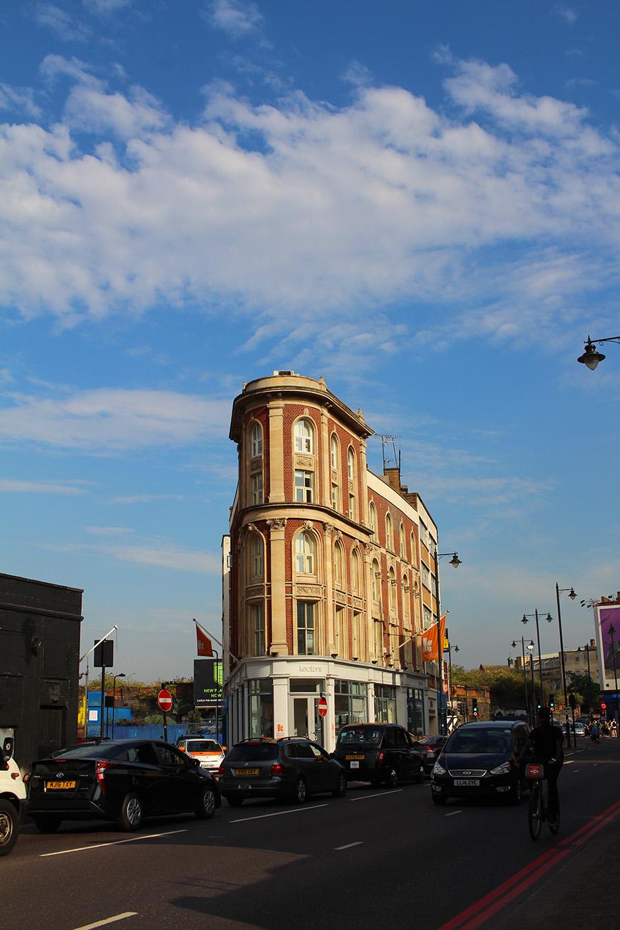 shoreditch, east london, london street, Dinerama, shoreditch, london, east london,