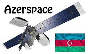 azerspace