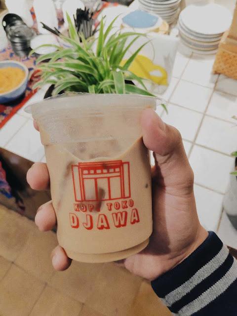 Kopi-Toko-Djawa-Braga-Bandung