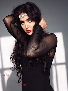 Divya Singh (4).jpeg