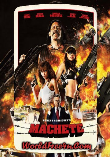 hollywood movies dubbed in hindi free download in hd 720p