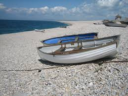 Steps to Choosing a Charity in Wisconsin for a Boat Donation