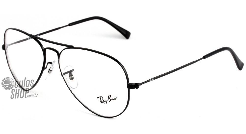 d044734f0 Oculos Rayban Grau Redondo   David Simchi-Levi