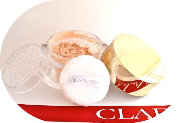 Rouge_Eclat_Clarins_05