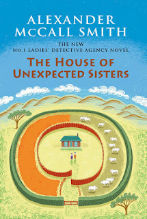 https://www.goodreads.com/book/show/34371605-the-house-of-unexpected-sisters?from_search=true