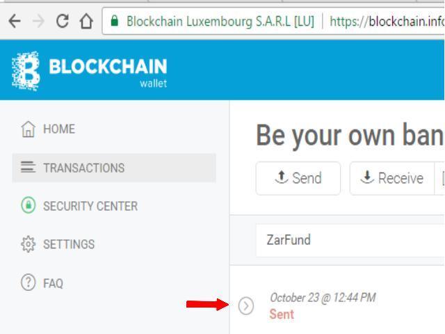 Blockchain transaction hash id blockchain transaction hash id can how to get hash id or transactioin receipt of bitcoin on blockchainfo ccuart Gallery