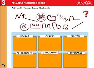 http://www.ceipjuanherreraalcausa.es/Recursosdidacticos/TERCERO/datos/03_mates/U11/01.htm