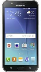 Galaxy J7 tem uma tela de 5,5 polegadas