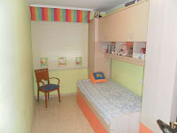 piso en venta calle rio cenia castellon dormitorio