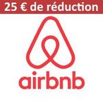 https://www.airbnb.fr/c/stephanief24814