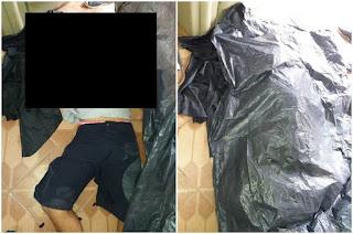 http://vnoticia.com.br/noticia/2554-homem-assassinado-dentro-de-barbearia-em-barra-do-itabapoana