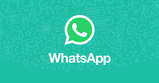 https://www.mtechbaba.in/2019/03/whats-app-features.html