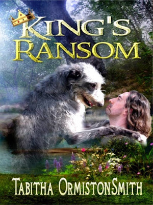 https://www.amazon.com/Kings-Ransom-Tabitha-Ormiston-Smith-ebook/dp/B01IMWFGU6