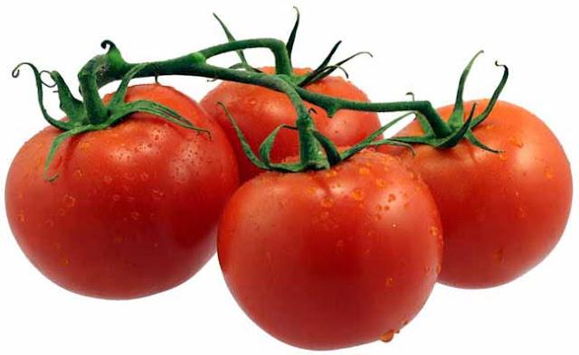 ما هي فوائد البندورة ؟