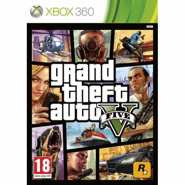 Full List of Free Xbox 360 Games - TrueAchievements