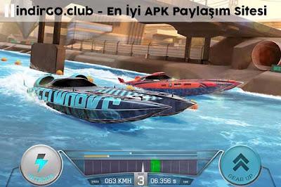 top boat racing simulator 3d apk