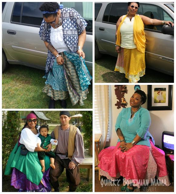 Magic wrap skirt giveaway. Bohemian fashion, summer skirt giveaway. magic skirt 100 ways to wear, reversible silk wrap skirts, sari wrap skirt, sari skirts plus size, recycled silk sari skirts, sari skirt how to wear, sari silk wrap skirt,  sari reviews, silk wrap skirts from india, summer bohemian fashion