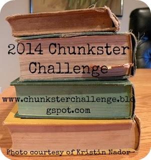 Series Challenge Button take2