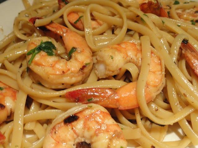 Shrimp-Scrampi-Parmesan.jpg