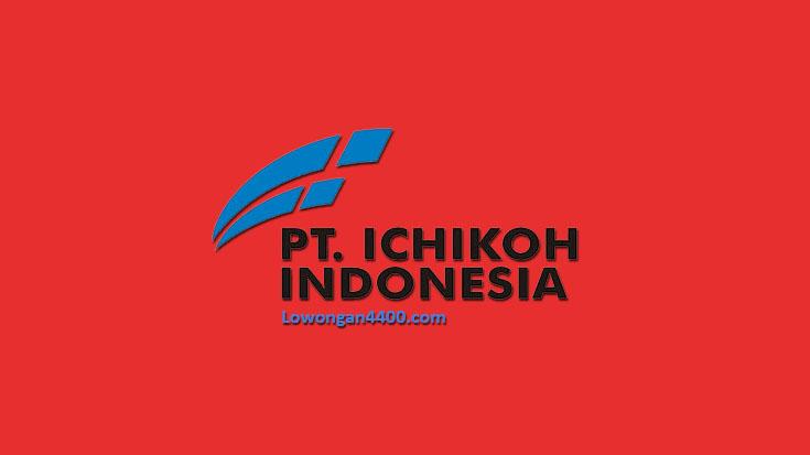 PT. Ichikoh Indonesia