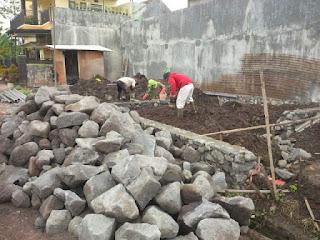 Jasa Bangun Rumah Malang, Jasa Konstruksi Bangunan, Jasa Kontraktor Rumah