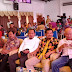 Partisipasi Riyono dalam Penyerapan Aspirasi untuk Raperda RZWP3K