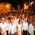 Diná Almeida é prestigiada por lideranças Políticas nas comemorações da Padroeira