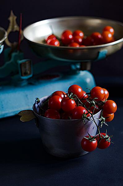 tarta-tatin-tomates-cherrys3