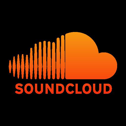 https://soundcloud.com/priscilla-askew