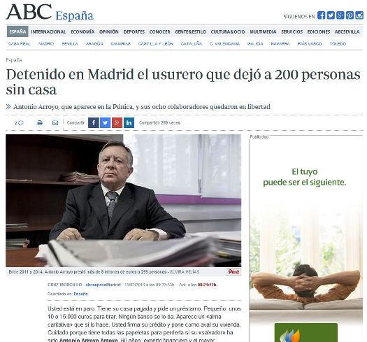 http://www.abc.es/espana/abci-detenido-madrid-usurero-dejo-200-personas-sin-casa-201602150923_noticia.html