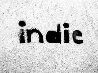 Música indie | Music Paradise