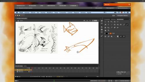Fundamentos esenciales del dibujo
