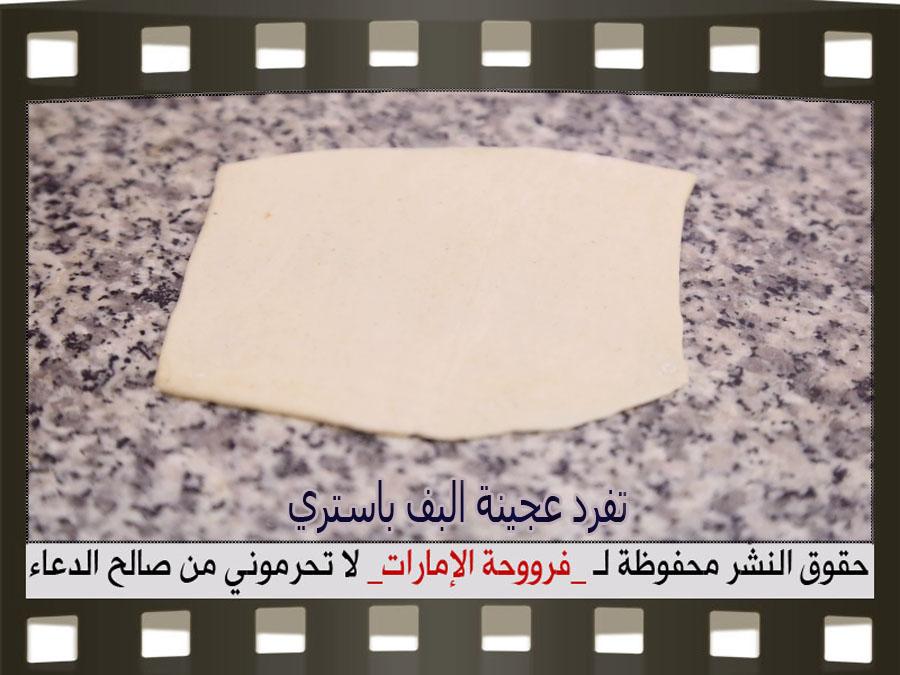 http://4.bp.blogspot.com/-oCjK7waLgVk/VYWEASA4Y8I/AAAAAAAAPyk/pHqLSVe6Ecc/s1600/12.jpg