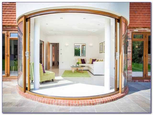 Best Curved GLASS WINDOWS For Sale