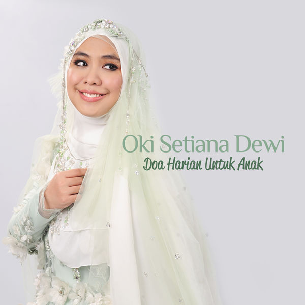 Download Lagu Oki Setiana Dewi Terbaru