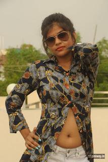 Model-Renu-Verma-Latest-Stills