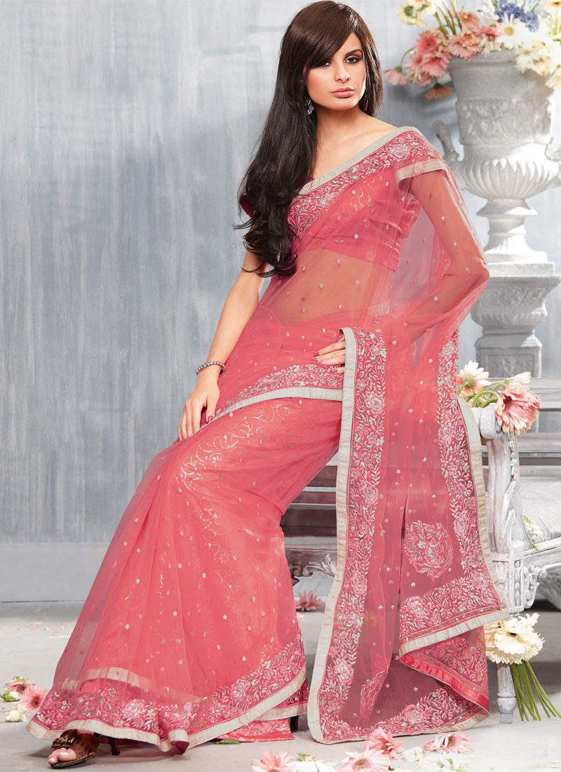 Latest Design Of Assam Type House: Style And Fashion:Latest Saree Designs For Pakistani Women