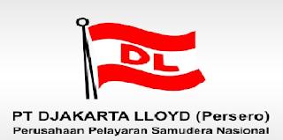 Lowongan Kerja BUMN Terbaru PT Djakarta Lloyd (Persero) Tahun 2017