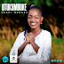 Gospel Audio | Angel Benard–Utukumbuke | Mp3 Download