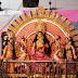 13 अक्टूबर को शरद पूर्णिमा, 30 वर्षों के बाद बना दुर्लभ संयोग, बरसेगी माँ लक्ष्मी की कृपा