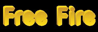 logo 3d ff