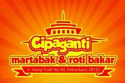 Lowongan Martabak & Roti Bakar Cipaganti Pekanbaru April 2018