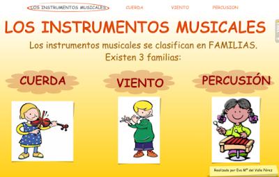 http://ticmusica.wix.com/los-instrumentos-musicales-4#!