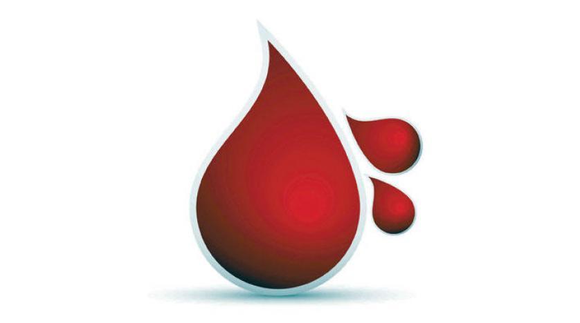 تفسير حلم رؤية دم الدورة الشهرية في المنام موسوعة المعرفة