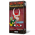 Llega Munchkin Navidades Light