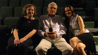 Los creadores de La Guindalera: la familia Pastor