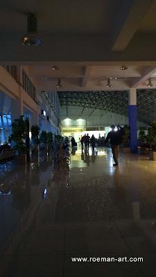 terminalpurabaya